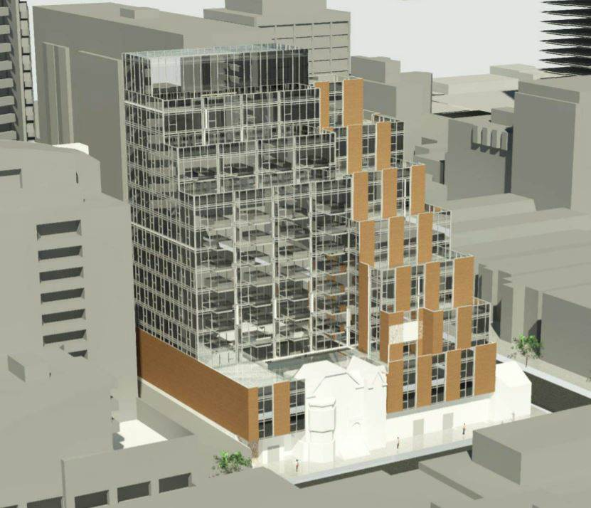 2020_07_27_11_54_13_506churchstreetcondos_rendering2_meitu_3