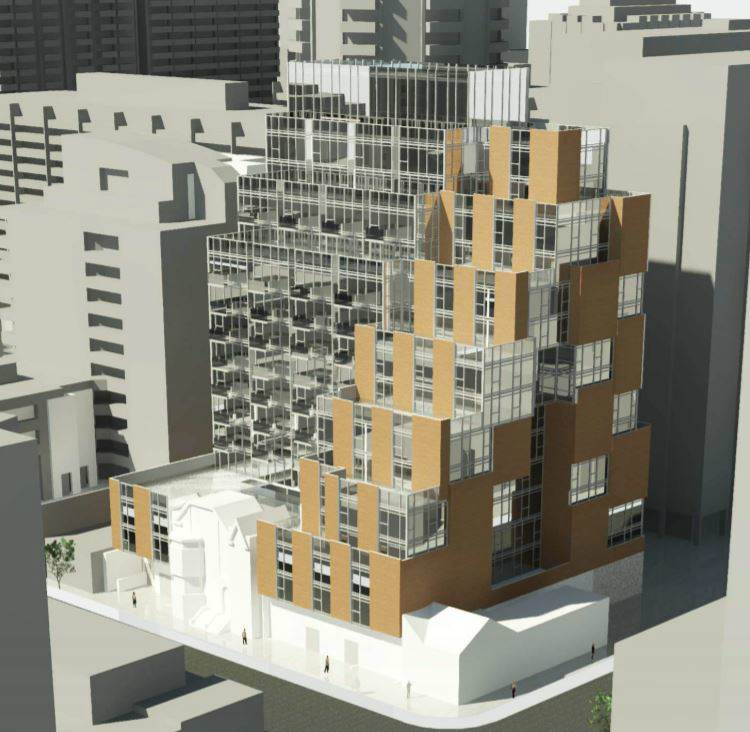 2020_07_27_11_54_14_506churchstreetcondos_rendering_meitu_2