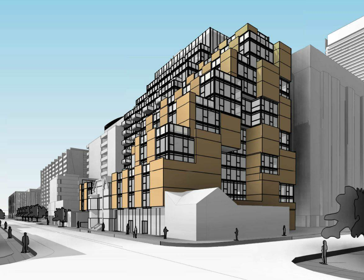 2020_07_29_09_38_15_506churchstreetcondos_rendering3_meitu_1
