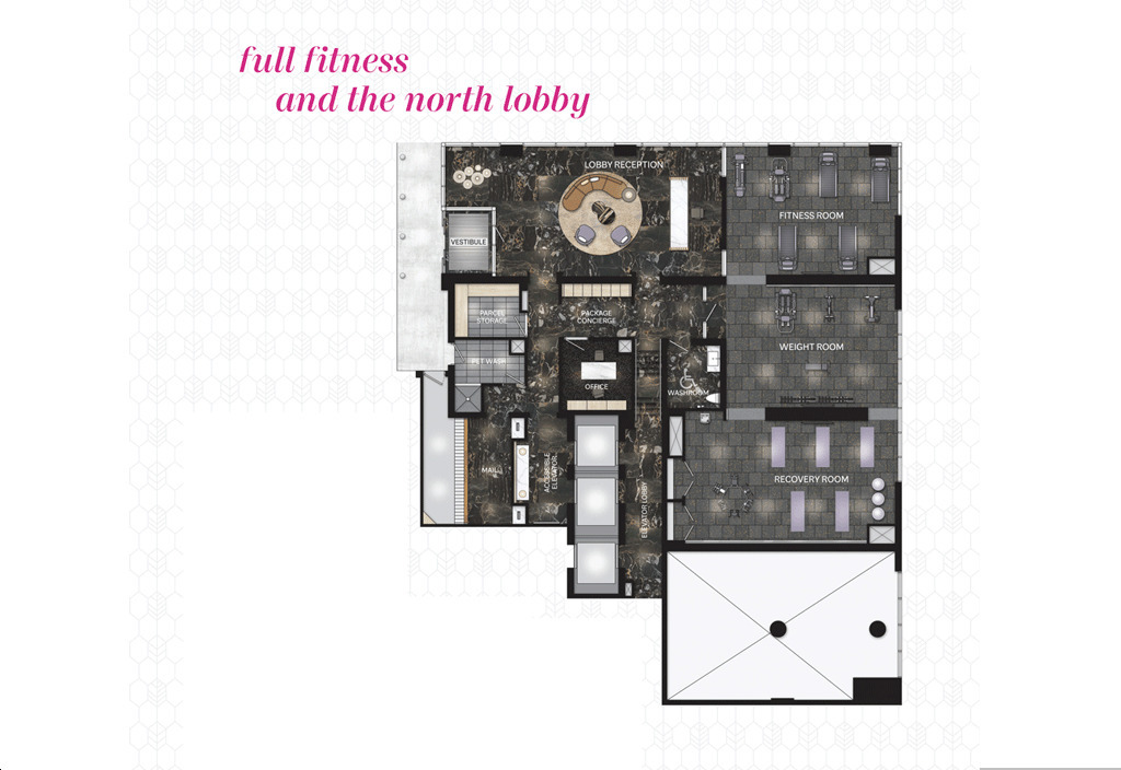 elle-condos-full-fitness-and-north-lobby-amenity-plan-16-v40-full
